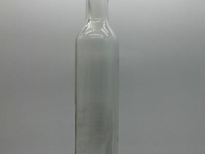 团购375冰酒瓶