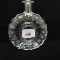 700ml XO瓶